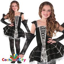 Amscan Polyester Fancy Dresses for Girls