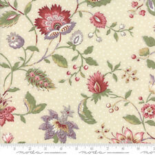 by the 1//2 yard 14070 15 MODA Fabric ~ CHIC OR TREAT ~ by Arrin Turnmire