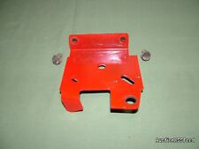Murray RED 405011X92C Bracket, PTO 094018E701MA, (2) Screw 26X249MA