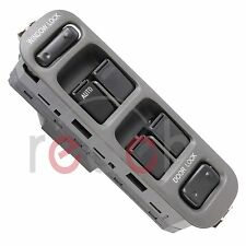 New Electric Power Window Master Switch For Grand Vitara Suzuki 1999 - 2002