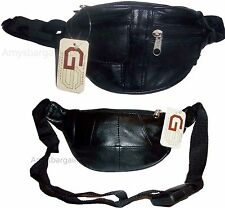 Waist Pouch, Leather Mini waist bag Small Waist pouch, Leather Bag Fanny Pack BN