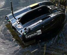 BearCreeks GPS Autopilot Carpmate Bait Boat Futterboot Voerboten Bateau amorceur