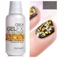 ORLY-Gel FX-Color: Sashay My Way