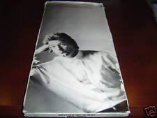 HUEY LEWIS SMALL WORLD CD LONGBOX SEALED 1988 CHRYSALIS