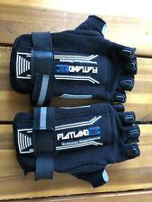 Flatland3d Skate Gloves Size Medium