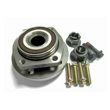 For Volvo V70 Mk1 1996-2000 Front Hub Wheel Bearing Kit