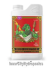 Advanced Nutrients Bud Ignitor Flower Bloom Additive 250mL