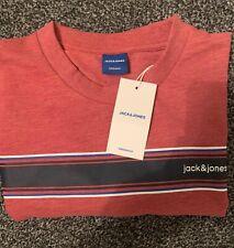 jack jones jumper