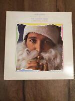 Herb Alpert & The Tijuana Brass Christmas Album Vinyl LP A&M Record SP-3113