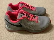 NEW NIKE RUNNING MESH Wmns Kaishi 654845431 Trainers SIZE 5.5