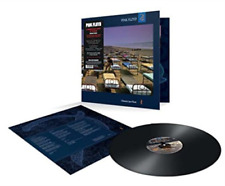 Pink Floyd-A Momentary Lapse Of Reason VINYL NEW