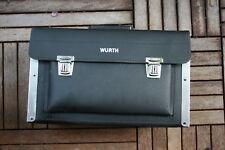 Würth Werkzeugtasche Werkzeugkoffer             -NEUwertig-
