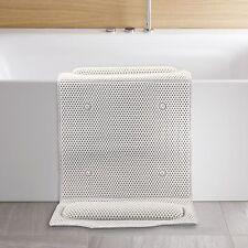 Knee & Elbow Cushion Foam Bath Pillow - Bathtub NON-slip Mat Cushion BABY BATH