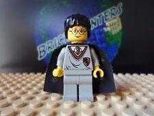 LEGO® Harry Potter™ Harry Potter minifig w/ cape- Lego 4753 Serius Blacks Escape
