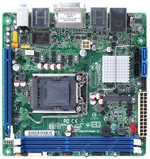 Intel DQ67EP, LGA 1155/Sockel H2 (BOXDQ67EP) Motherboard