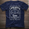 Dallas Cowboys TShirt, Americas Team, Tailgate game day Shirt Jersey, Dak