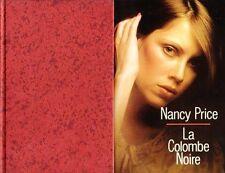 La Colombe Noire / Nancy PRICE // Suspence / Epouvante / Cinéma // Julia Roberts