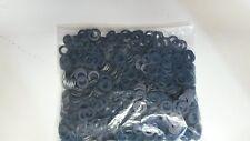 1,000 OEM LEXUS & TOYOTA 90430-12031 OIL DRAIN PLUG GASKET 9043012031 9043012028