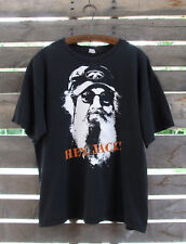 Duck Commander Hey Jack Black Cotton Tee T-Shirt XL