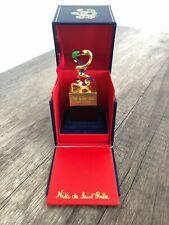Rare Niki De Saint Phalle First Edition 7,5 ml 1/4oz Parfum Extrait New