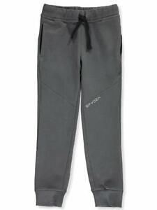 Spyder Men's Knit Jogger, Color Options