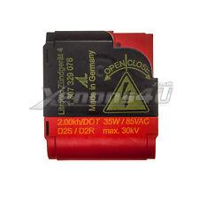 Al Litronic 1 307 329 076 13073 29076 Xenon HID Bombilla Soporte Encendedor Encendedor