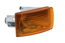 CLIGNOTANTS, CLIGNOTANT devant à droite orange APA correspond à la Porsche 911