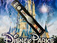 2020 Disney Parks Park Life Hollywood Studios Mickey Mouse LR Magicband