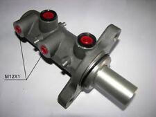 pompa freno CITROEN  Jumper III; FIAT  Ducato IV (250),Ducato Maxi III (251); PE