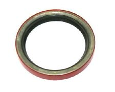 GM Front Cover Seal 10191640