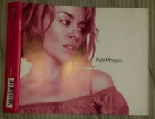 Kylie Minogue - Other Sides (HMV Promo CD) Ultra Rare
