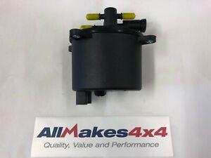 Allmakes Fuel Filter for Land Rover Freelander 2 Disco Sport 2.2 Diesel LR001313