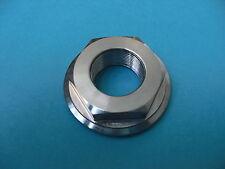 Ducati Mutter Kupplungskern / Antihopping-Kupplung 6-Feder-System M 20 x 1.0 neu