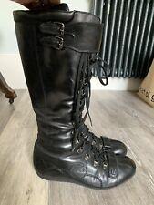 Fendi Boots 39