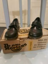 Child's Dr Martens size 7