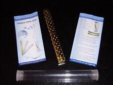 Water Sticks - Alkaline Hydrogen aka Diet Water Ion Stick -