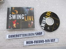 CD Jazz Bucky Pizzarelli - Swing Time (7 Song) CHESKY