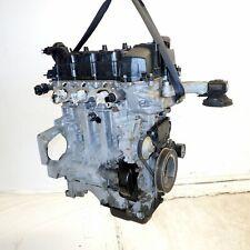 Engine Bare HM01 10B215 (Ref.1261) Peugeot 208 1.2