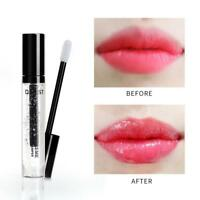 Lippenöl Reinigungsöl Lip Gloss Remover Spezial Lippenpflege Bilden