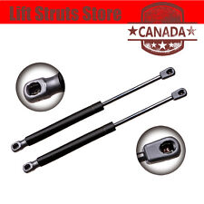 2Qty Rear Trunk Lift Support Strut Gas Spring Shock For Ford Lincoln Mercury