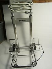 Stebco Heavy Duty Luggage Cart.