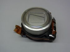 Suitable for Olympus SZ31 original lens zoom unit repair accessories Silver