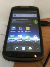 Medion Handy Smartphone P 4310 Life  Gebraucht  Top