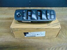 Brand New Right Front Door Switch Genuine Mercedes W251/W164 - A2518300190