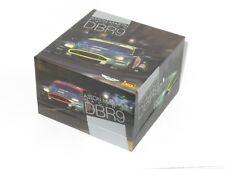 1/43 Aston Martin DBR9  Aston Martin Racing Le Mans 24 Hrs 2006 #007  Gift Box