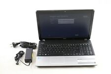 "Acer Aspire E1-571 15,6"" 2,3 GHz i3 4 GB RAM 500 GB HDD - Vom Händler #592"