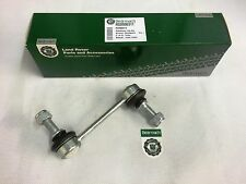 Bearmach Land Rover Discovery 3 Rear Anti Roll Bar Drop Link RGD000311 x 1