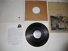Neil Diamond Stones 1971 1st Uni Press 93106 VG++ Ultrasonic CLEAN