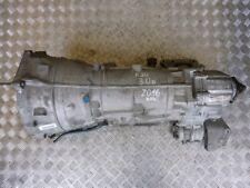Zdjęcie przedmiotu