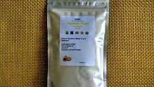 Passion Fruit Powder 8 oz by PURO HEALTH FRESH BRAZILIAN ANTIOXIDANTS Non GMO
